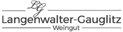 Weingut Langenwalte-Gauglitz